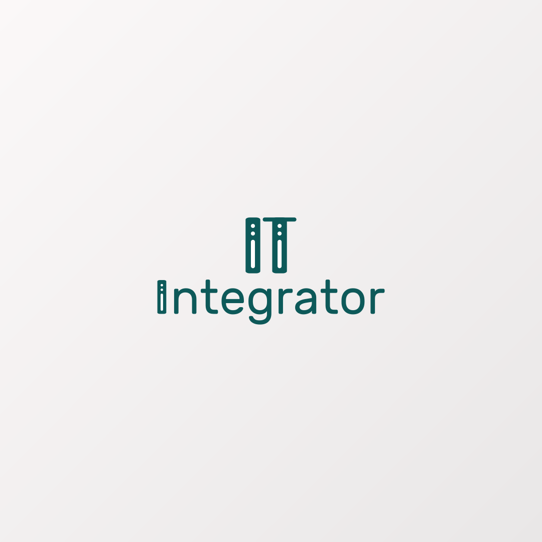 Логотип для IT интегратора фото f_713614e393e9a62c.png