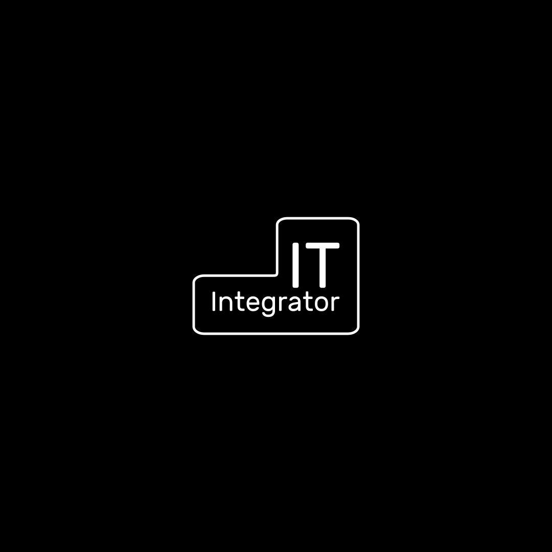 Логотип для IT интегратора фото f_851614e3923a4307.png