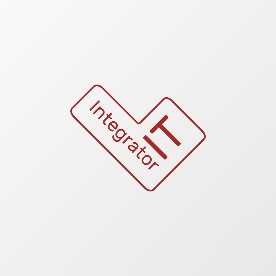 Логотип для IT интегратора фото f_913614e393405723.png