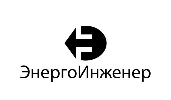 Логотип для инженерной компании фото f_39851d1694043d30.jpg