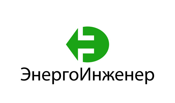 Логотип для инженерной компании фото f_87051d1693bcde9b.jpg