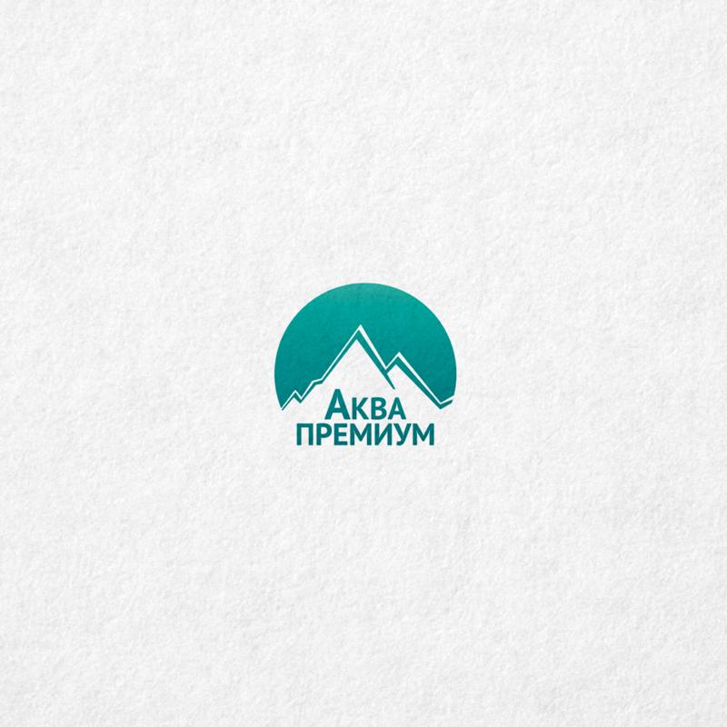 Аква Премиум - тест
