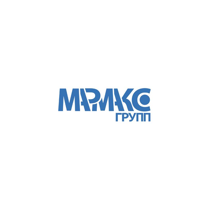 мармакс групп - тест