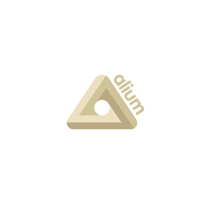 Логотип для дизайн студии фото f_47859df3b4a90cd3.jpg