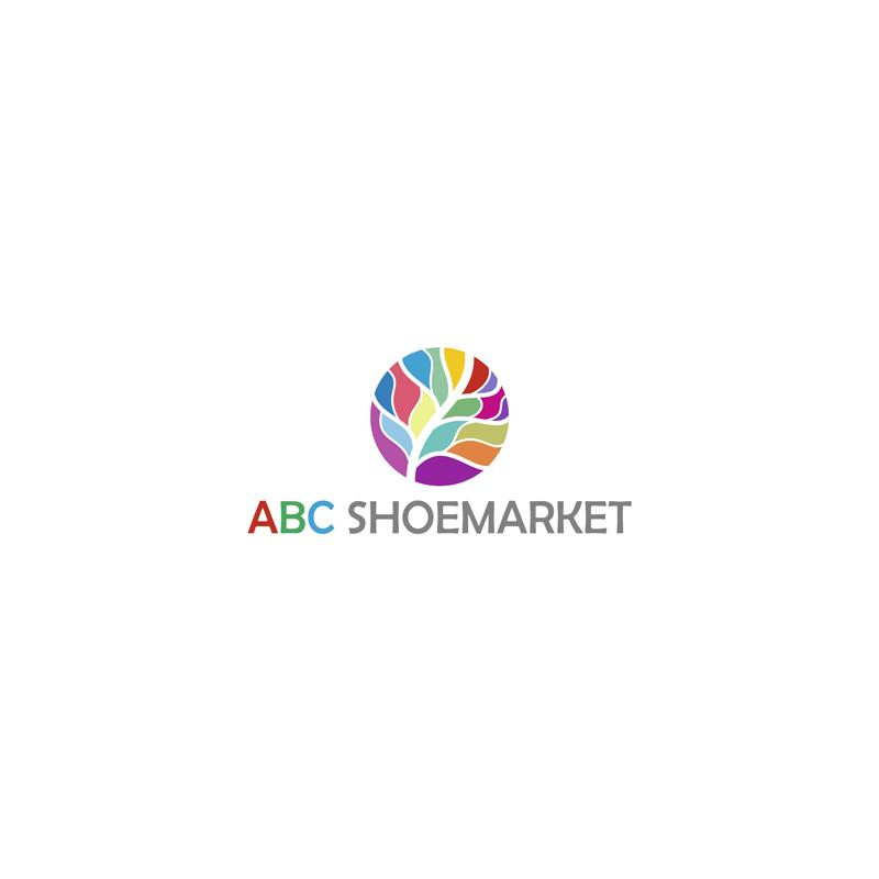 ABC SHOEMARKET - тест