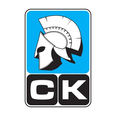 SK - лкм