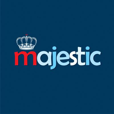 MAJESTIC-02 - лкм
