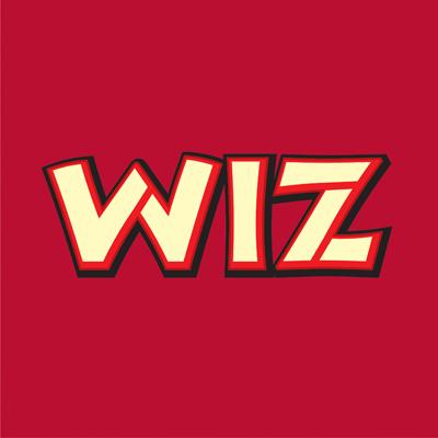 WIZ - лкм