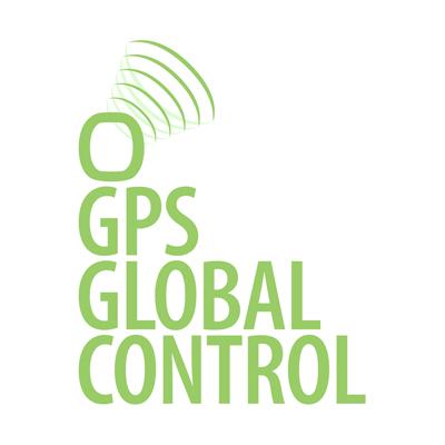 GGC - лого-тест