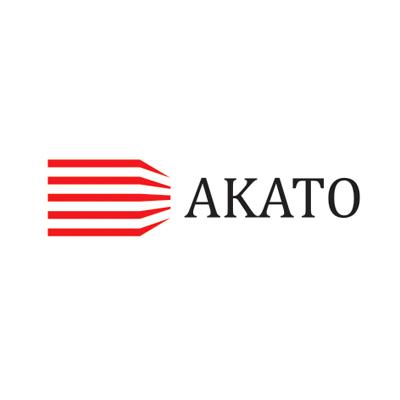 AKATO - on-line семинары - тест