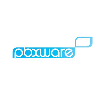 PBXWARE - тест