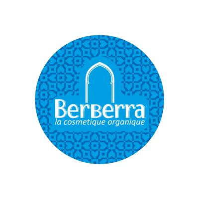 Berberra_02 - тест