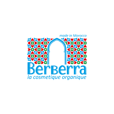 Berberra_01 - тест