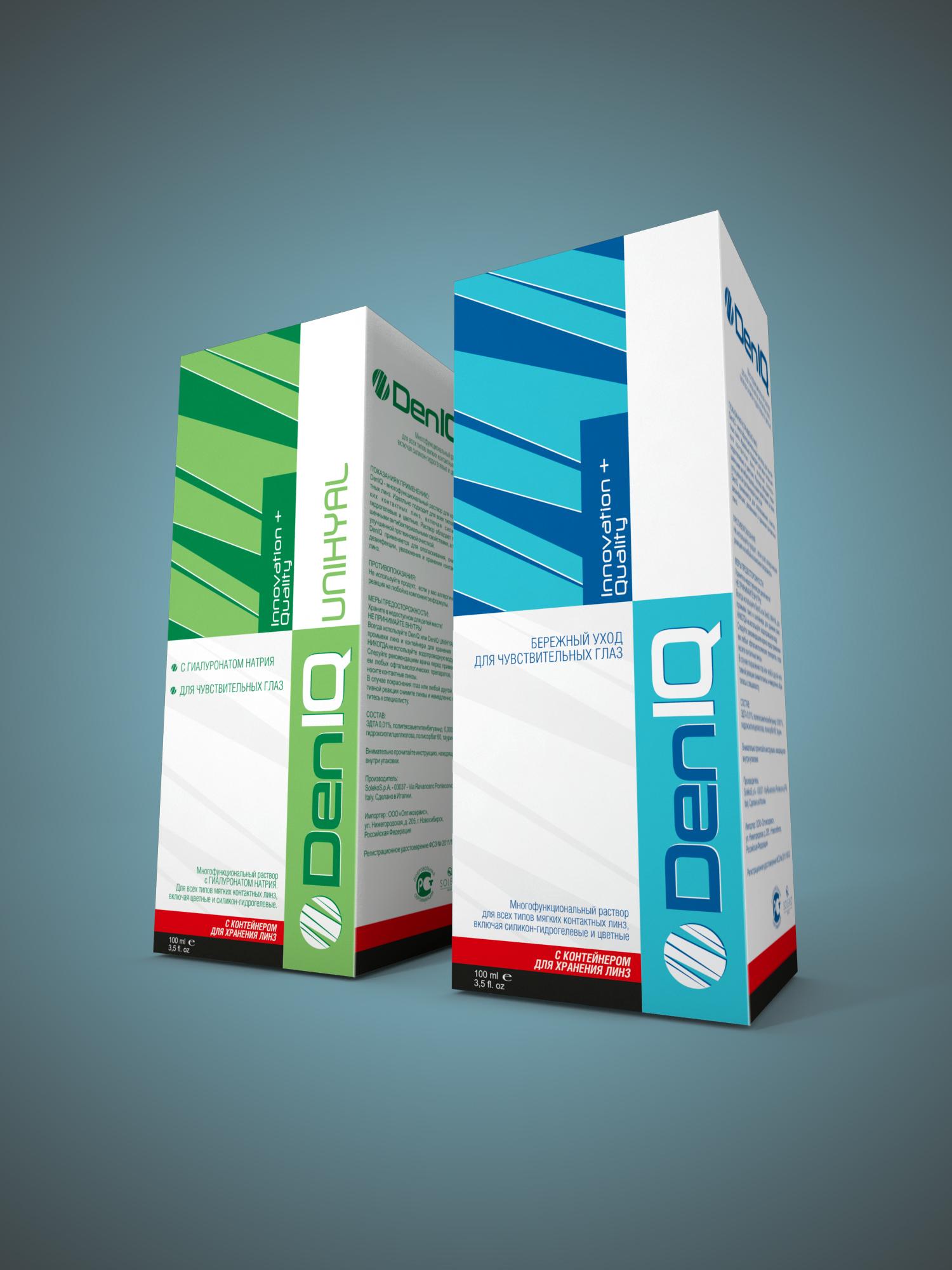Конкурс на разработку дизайна упаковки фото f_504798d9e7a8f.jpg