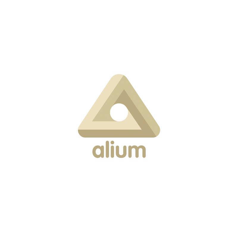 Логотип для дизайн студии фото f_65659df3d31277fd.jpg