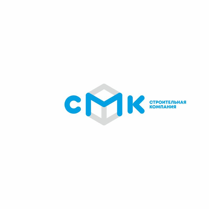 Разработка логотипа компании фото f_9505dc5e60d46d5a.png