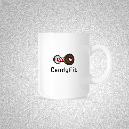 "Разработать логотип для ""CandyFit"" фото f_64851dff3e710240.jpg"