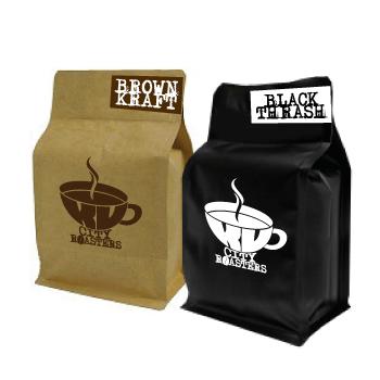 логотип для кофейной компании фото f_07154187963bdadc.png