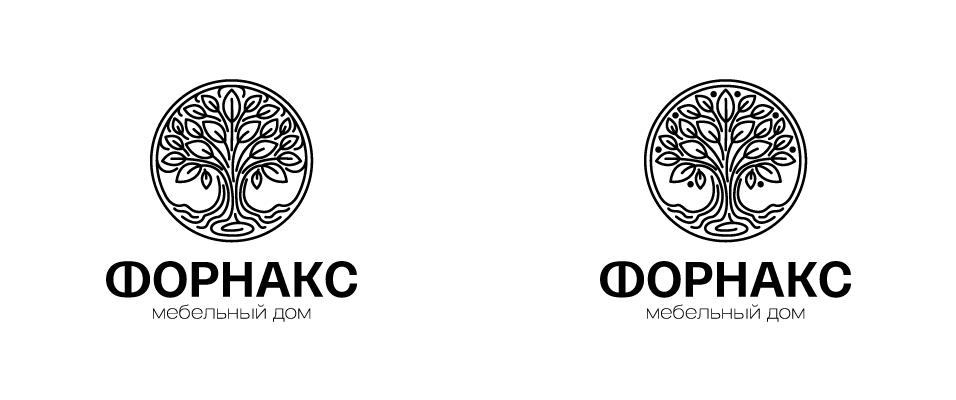 Нарисовать логотип фото f_29153ec8399f4199.png