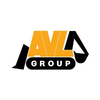 Придумать логотип фото f_61853e34a515bc4e.png