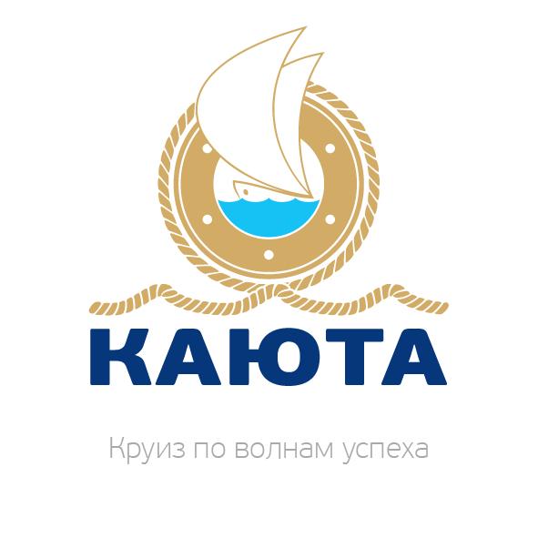 Разработать логотип для тренинговой компании фото f_62052a8547e9c741.png