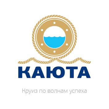 Разработать логотип для тренинговой компании фото f_68152a84d16c0fe2.png