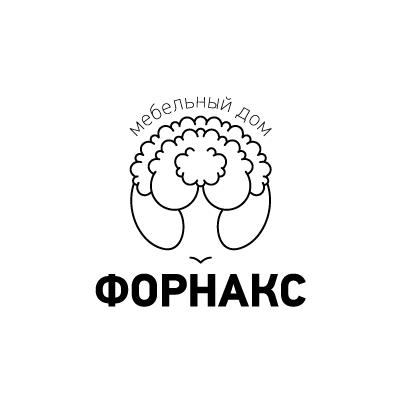 Нарисовать логотип фото f_71153eb1b7b0d912.png