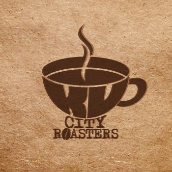 логотип для кофейной компании фото f_78954186d38cf146.png
