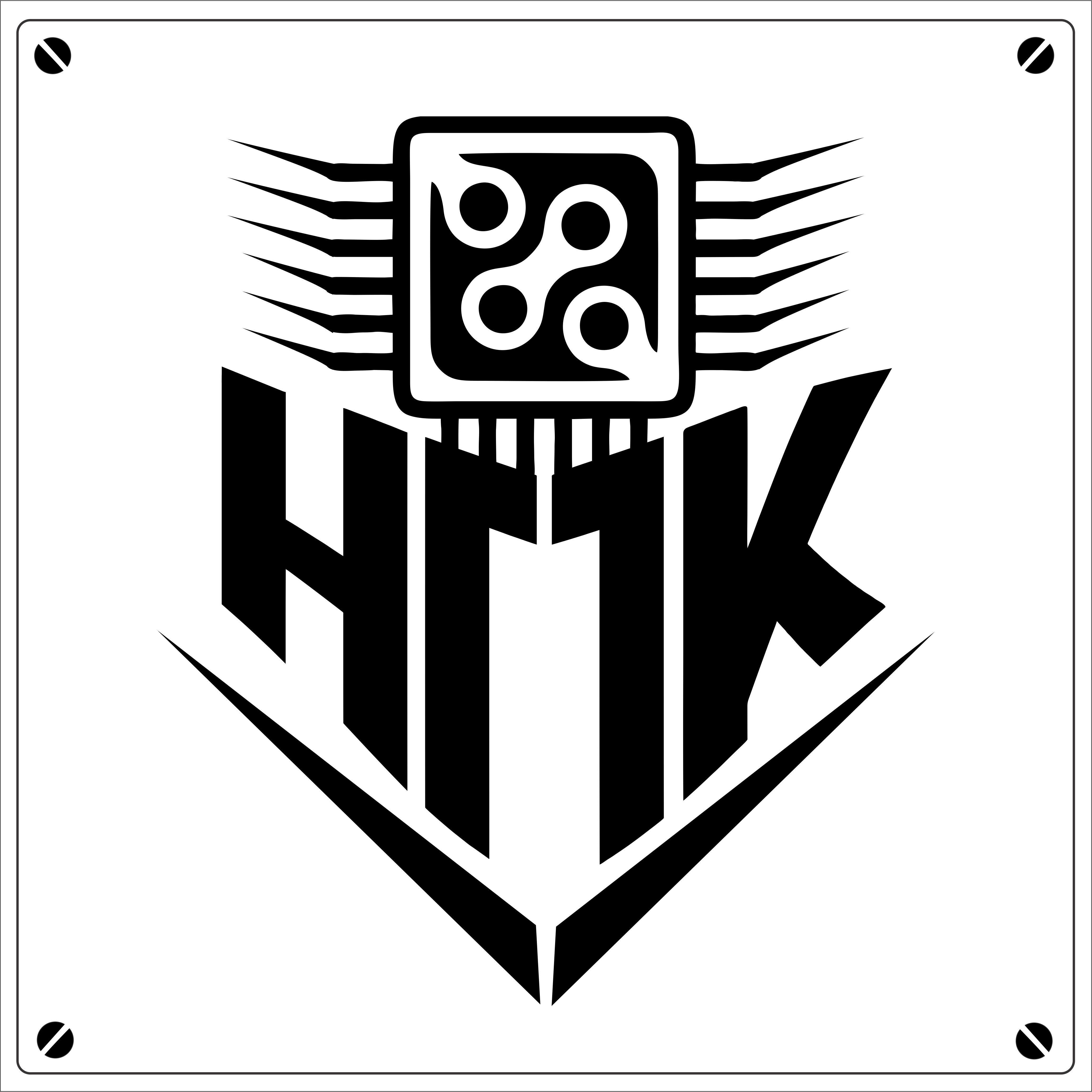 Нарисовать лого для Научно-производственной компании фото f_0575fb7fc5b6fa7f.jpg