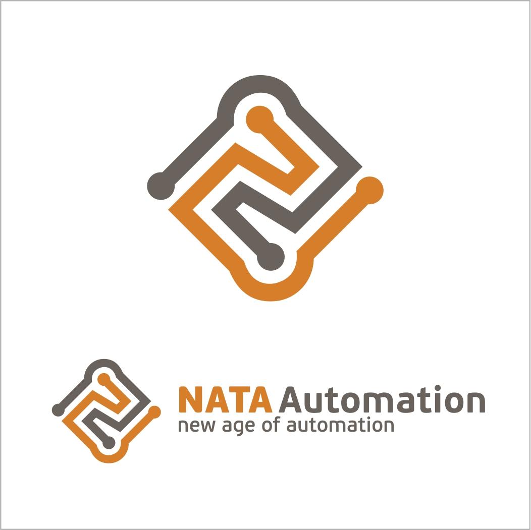 Разработать логотип, визитку, бланк для иностранной компании фото f_0285dc8199648a3b.jpg