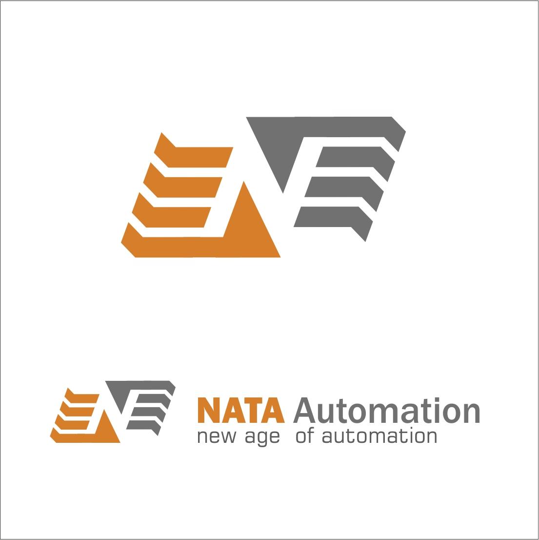 Разработать логотип, визитку, бланк для иностранной компании фото f_8285dc84b60db5f3.jpg