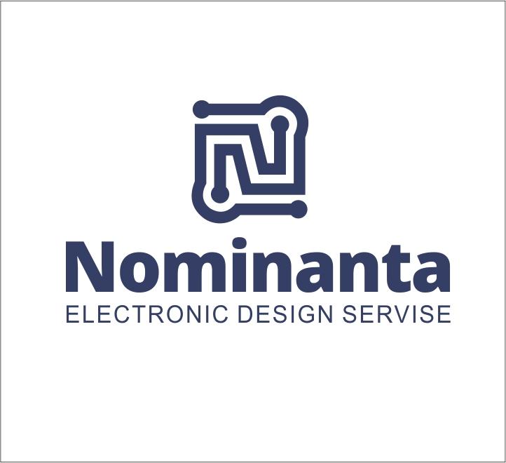 Разработать логотип для КБ по разработке электроники фото f_9975e440178d94a1.jpg