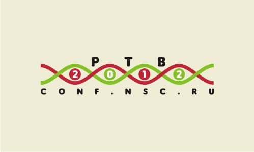 Эмблема и фирменный стиль научной конференции фото f_4f8cfaa68daf4.jpg