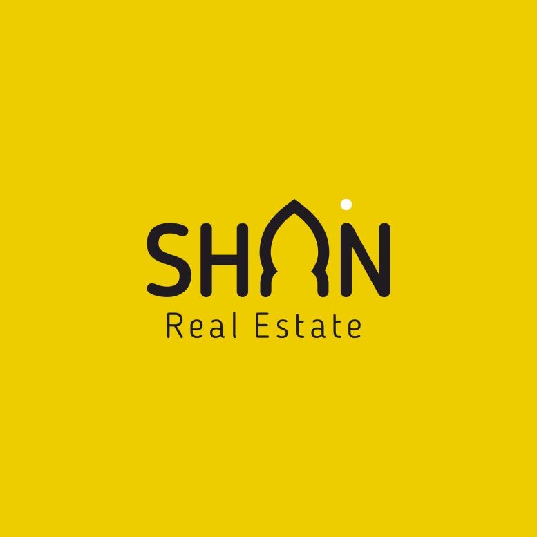 Логотип для агенство недвижемоти ШАН в Эмиратах. фото f_7115b6d8aa70619b.jpg