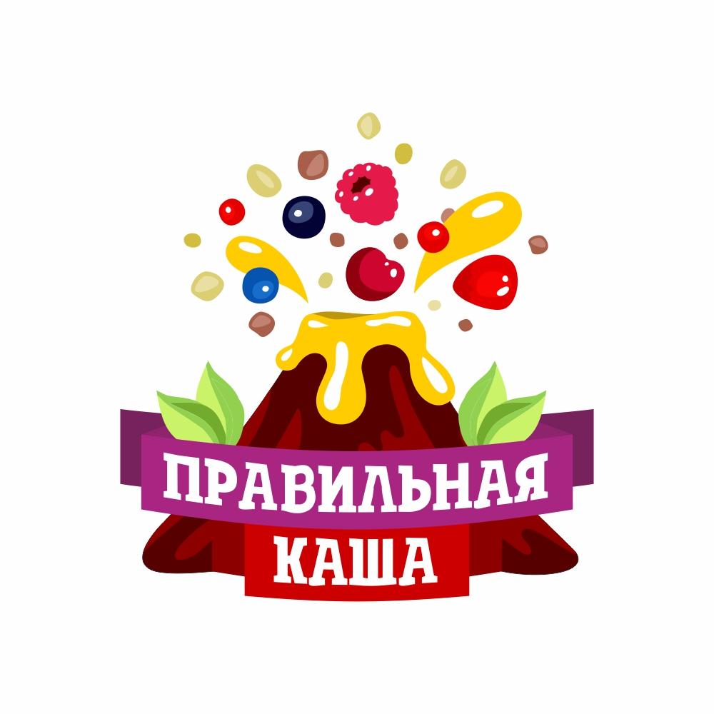 Веб-дизайнер, создание логотипа. фото f_7395ebd8b7a4851c.jpg