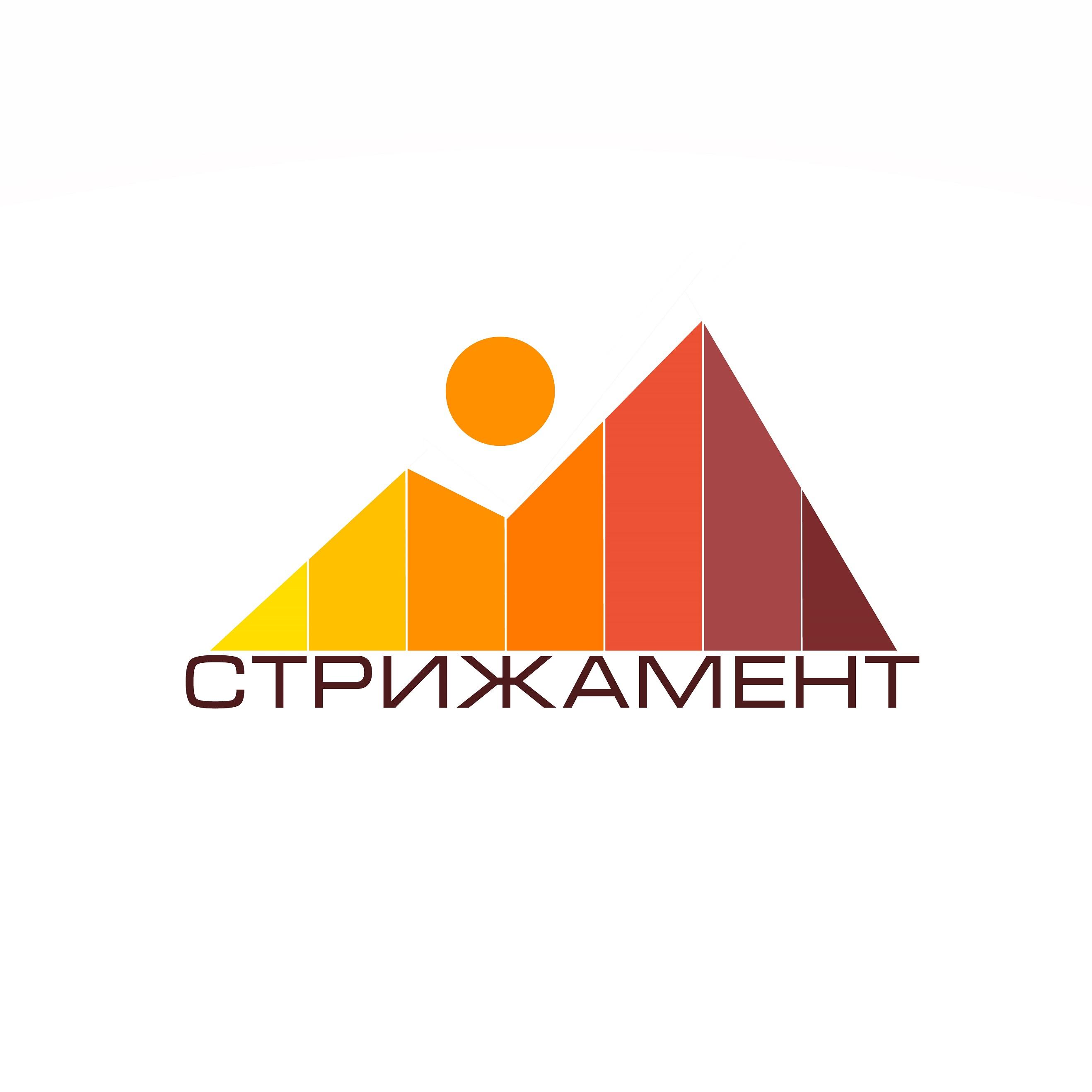 Дизайн лого бренда фото f_2095d5024c4a6451.jpg
