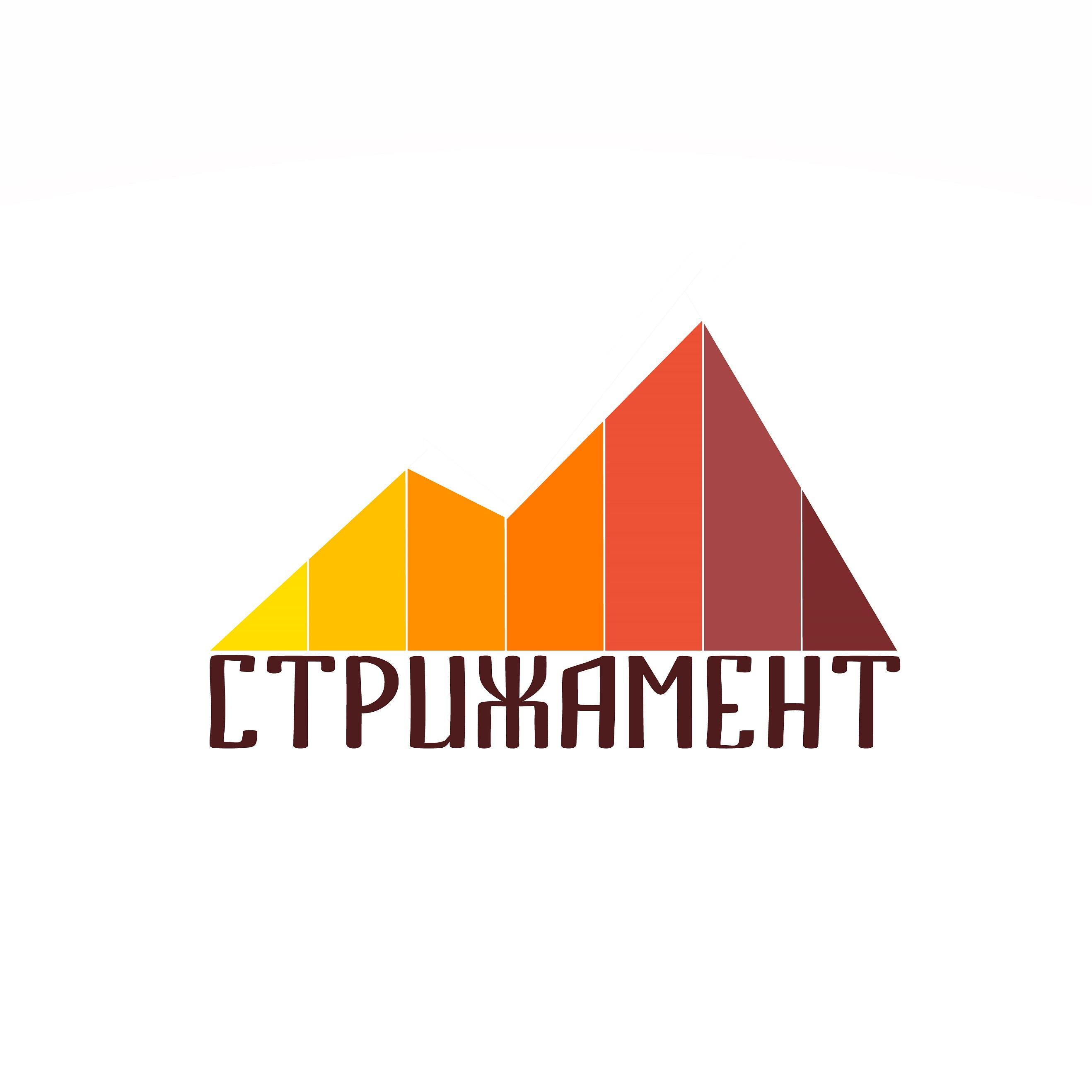 Дизайн лого бренда фото f_2975d5016bfcb821.jpg