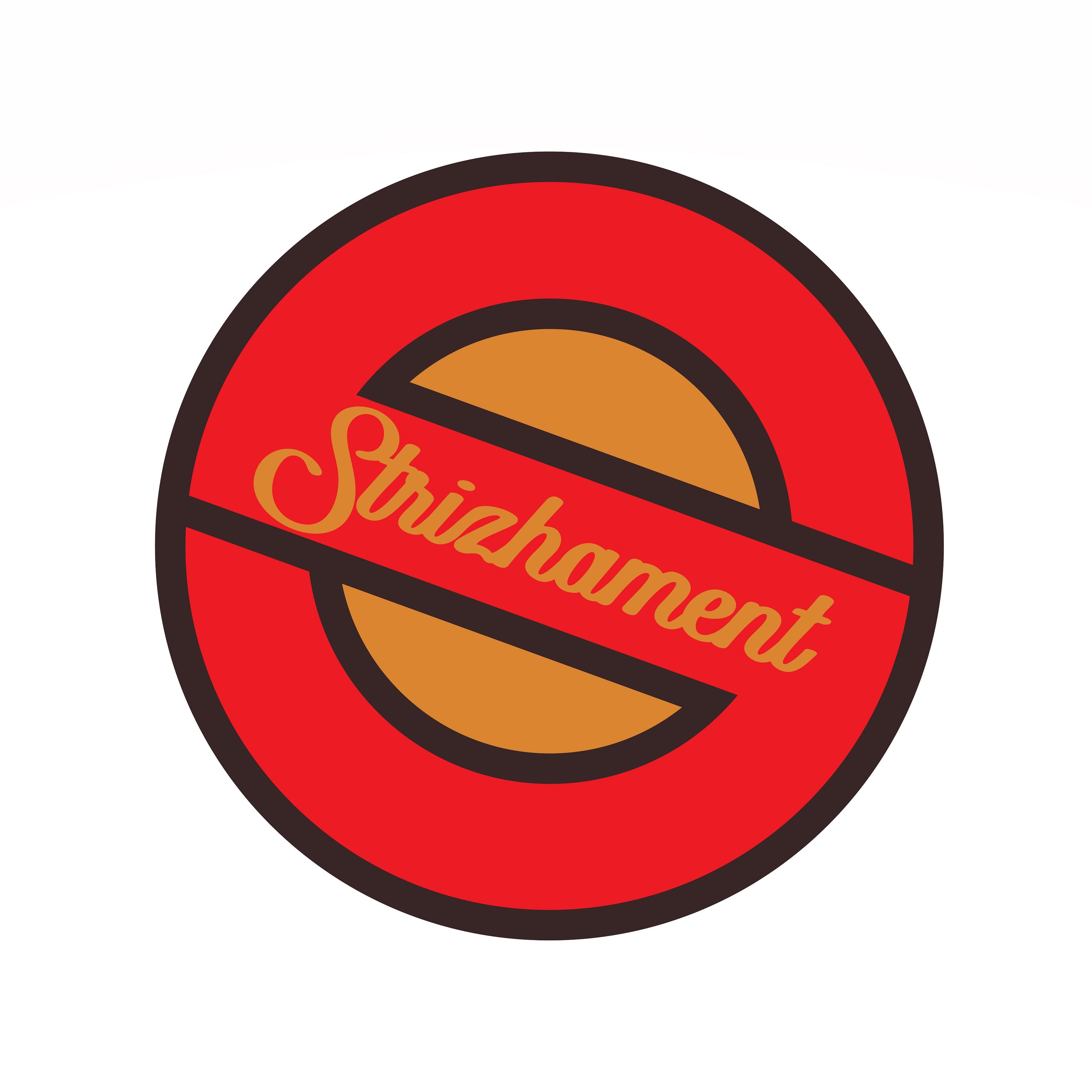 Дизайн лого бренда фото f_4855d4fffd3af2f6.jpg