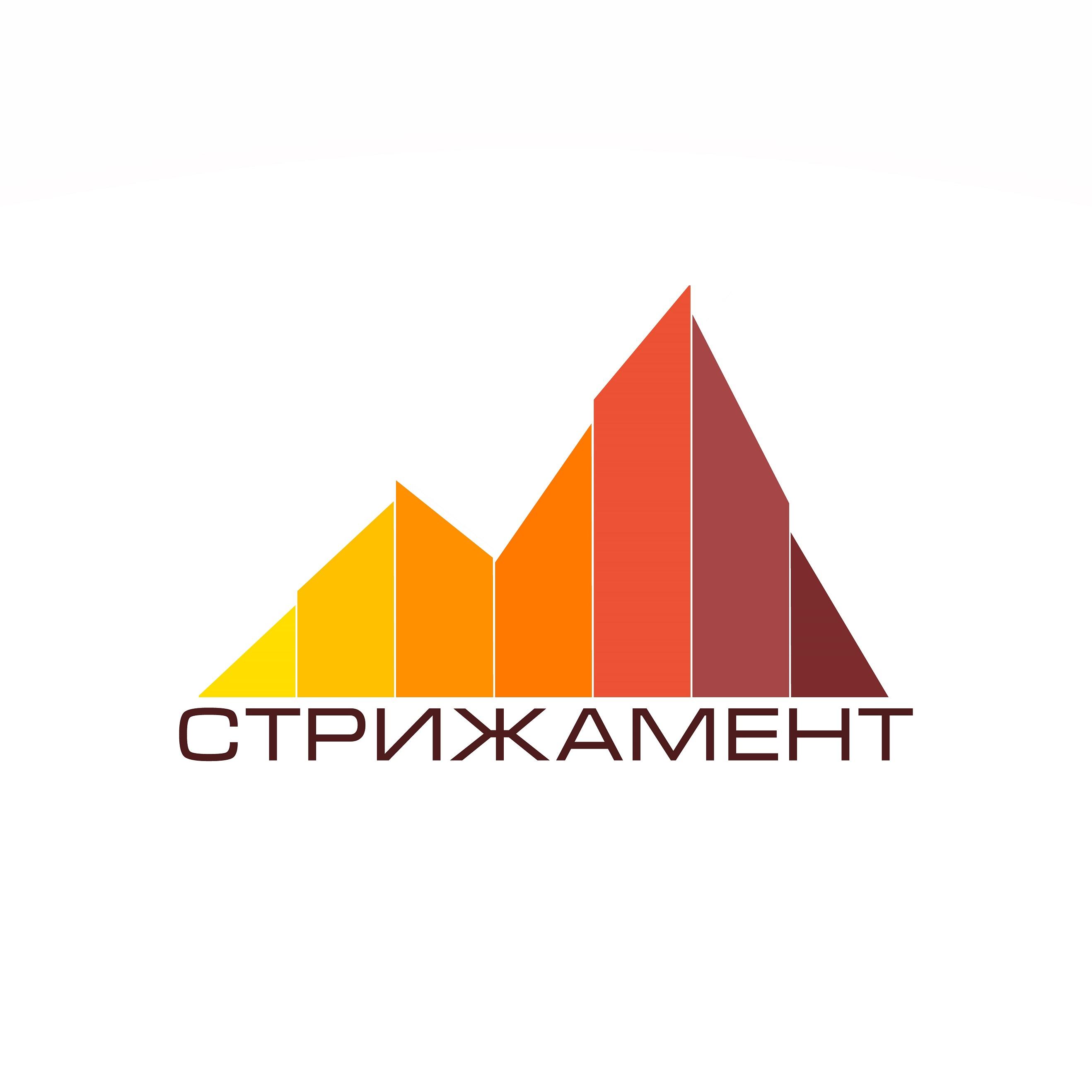 Дизайн лого бренда фото f_7055d5016bcd8500.jpg