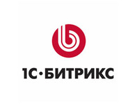 Доработка сайта на 1c-битрикс