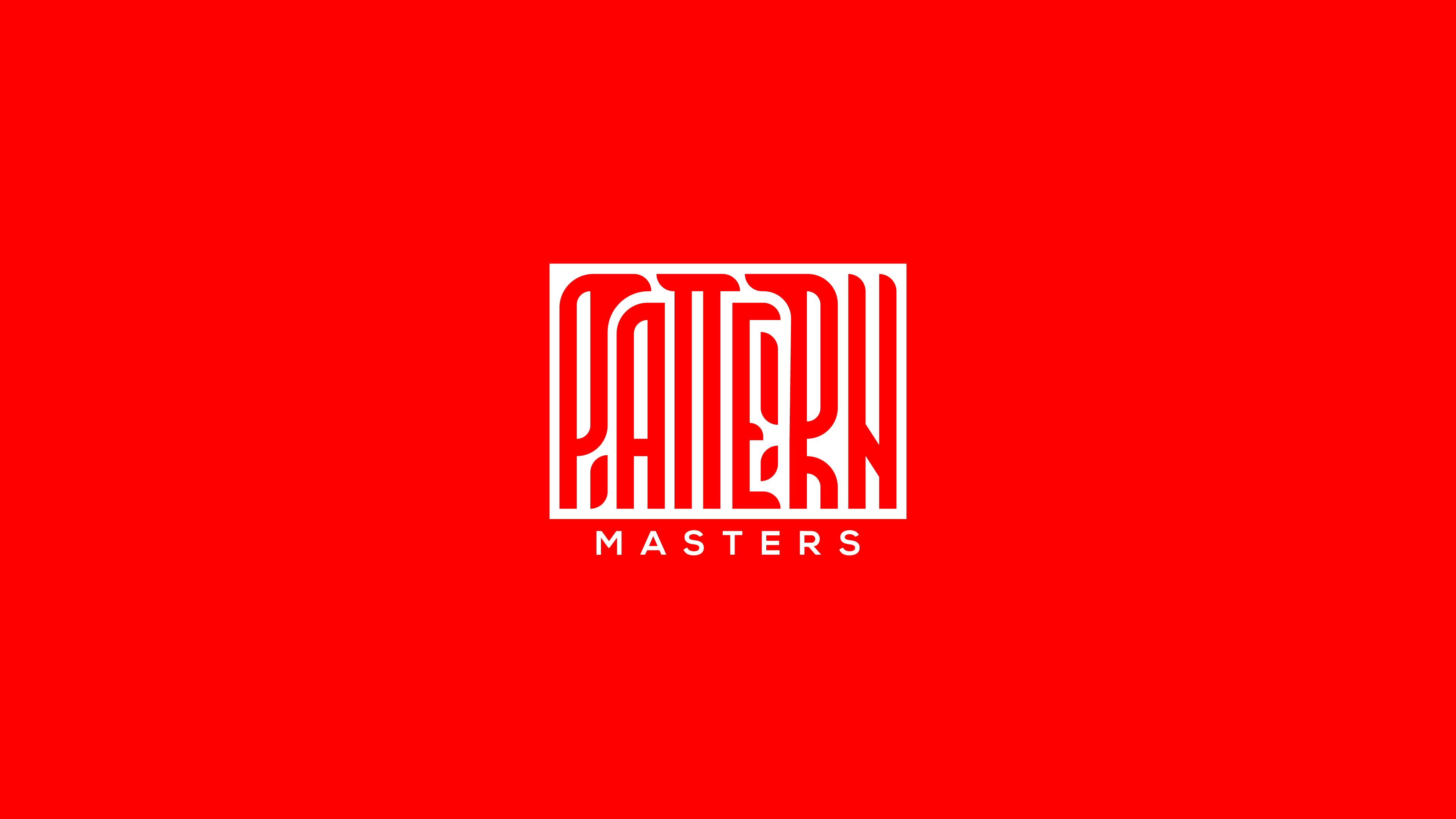 Разработка логотипа фото f_7055d76c814c12d4.png