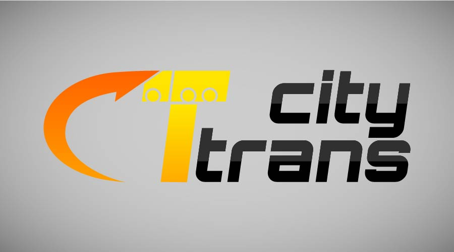 Разработка Логотипа транспортной компании фото f_4635e6e80693ffbd.jpg