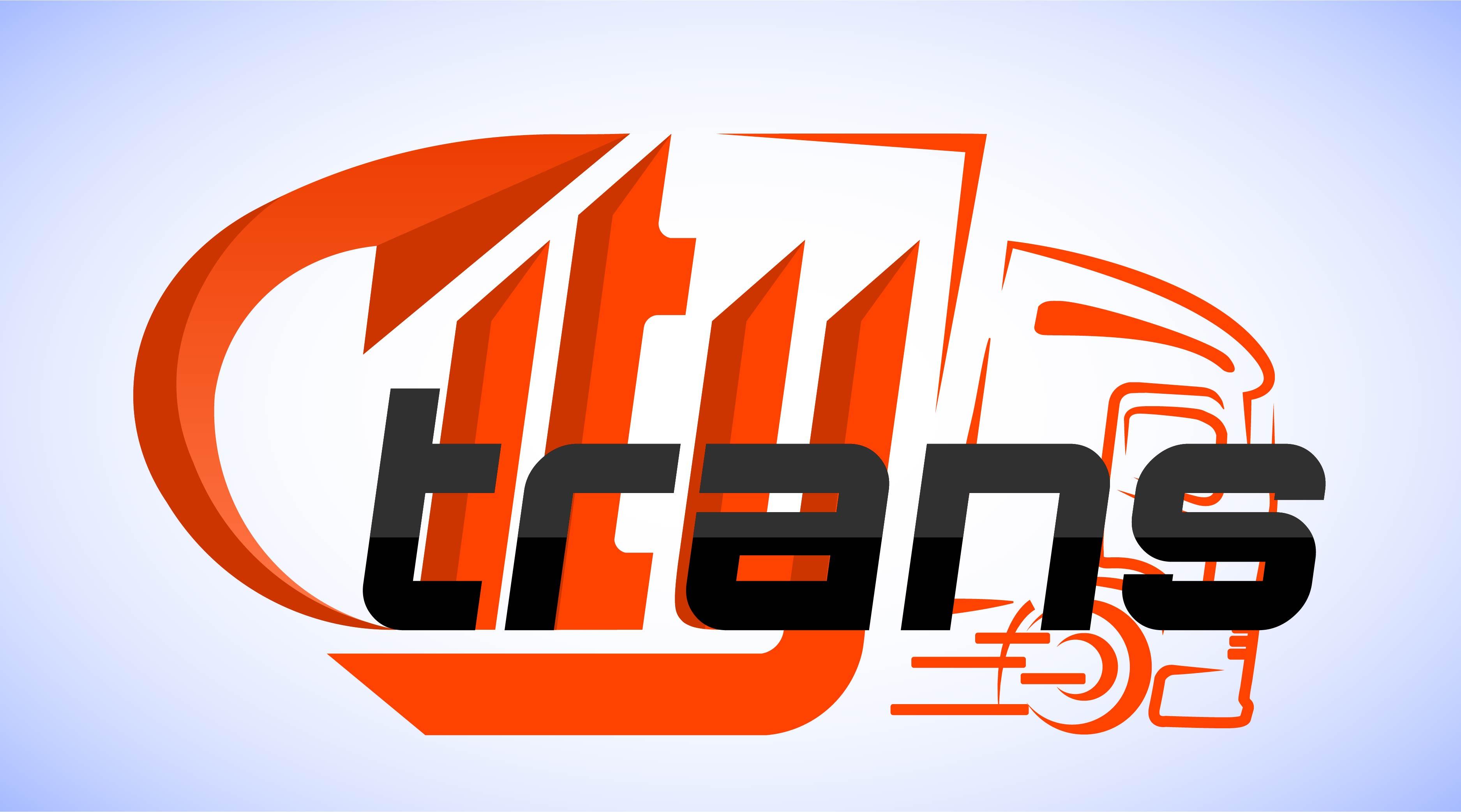 Разработка Логотипа транспортной компании фото f_5975e6fbf436aa43.jpg