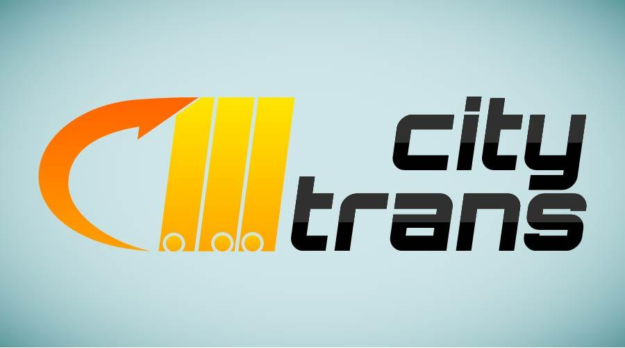 Разработка Логотипа транспортной компании фото f_7625e6e6951c5c36.jpg