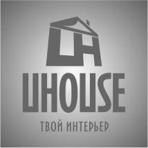 Создаем Лого для Интерьер портала фото f_48451497d2bee80a.jpg