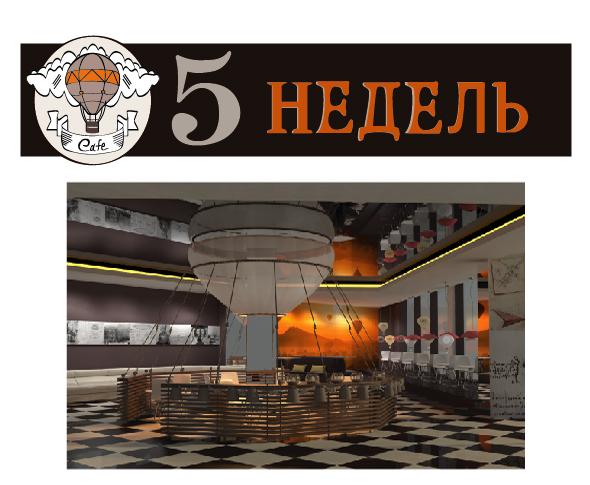 Логотип для кафе фото f_30459b44d8b9bdc4.jpg