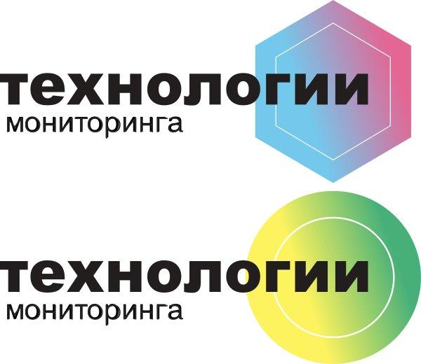Разработка логотипа фото f_578596e14467740f.jpg