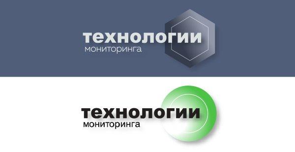Разработка логотипа фото f_592596e18952d8bb.jpg
