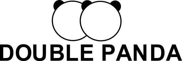Логотип ----------------------------- фото f_944597447cf3c40d.jpg