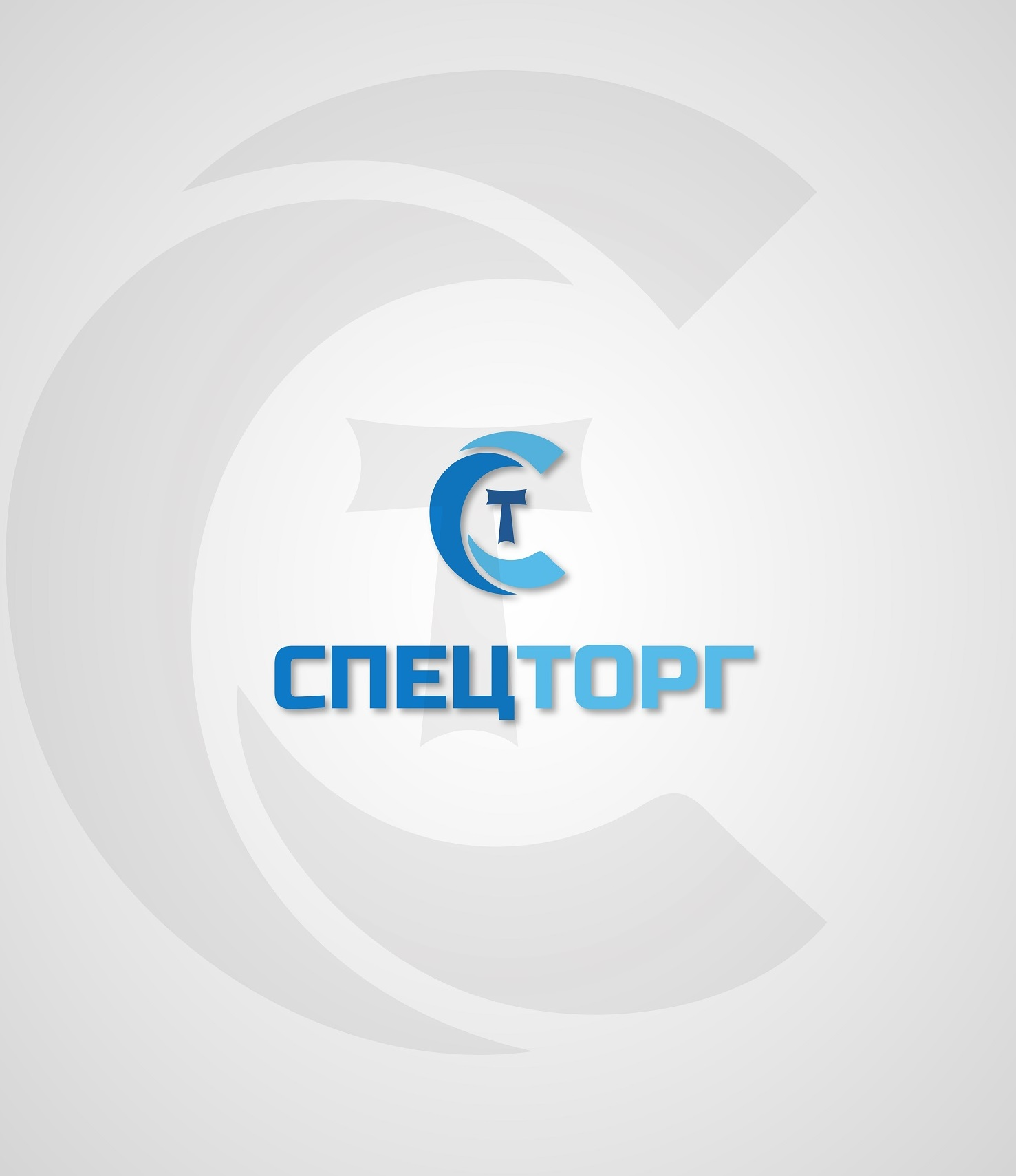 Разработать дизайн  логотипа компании фото f_1805dc94aa0b2251.jpg